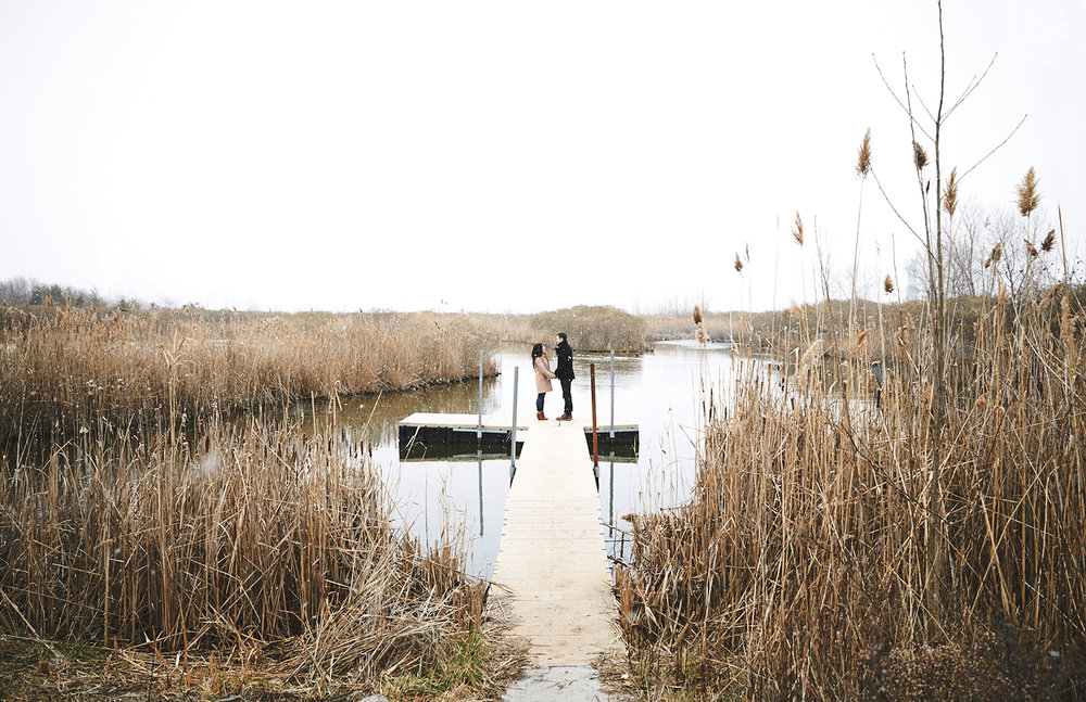 170114_LibertyStateParkEngagement_WinterEngagementPhotography_By_BriJohnsonWeddings0015.jpg