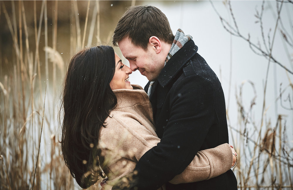 170114_LibertyStateParkEngagement_WinterEngagementPhotography_By_BriJohnsonWeddings0016.jpg