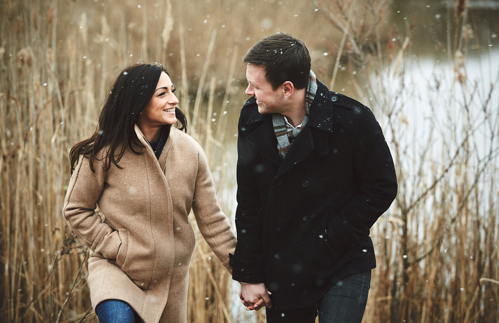170114_LibertyStateParkEngagement_WinterEngagementPhotography_By_BriJohnsonWeddings0018.jpg