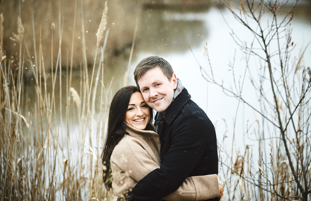 170114_LibertyStateParkEngagement_WinterEngagementPhotography_By_BriJohnsonWeddings0017.jpg