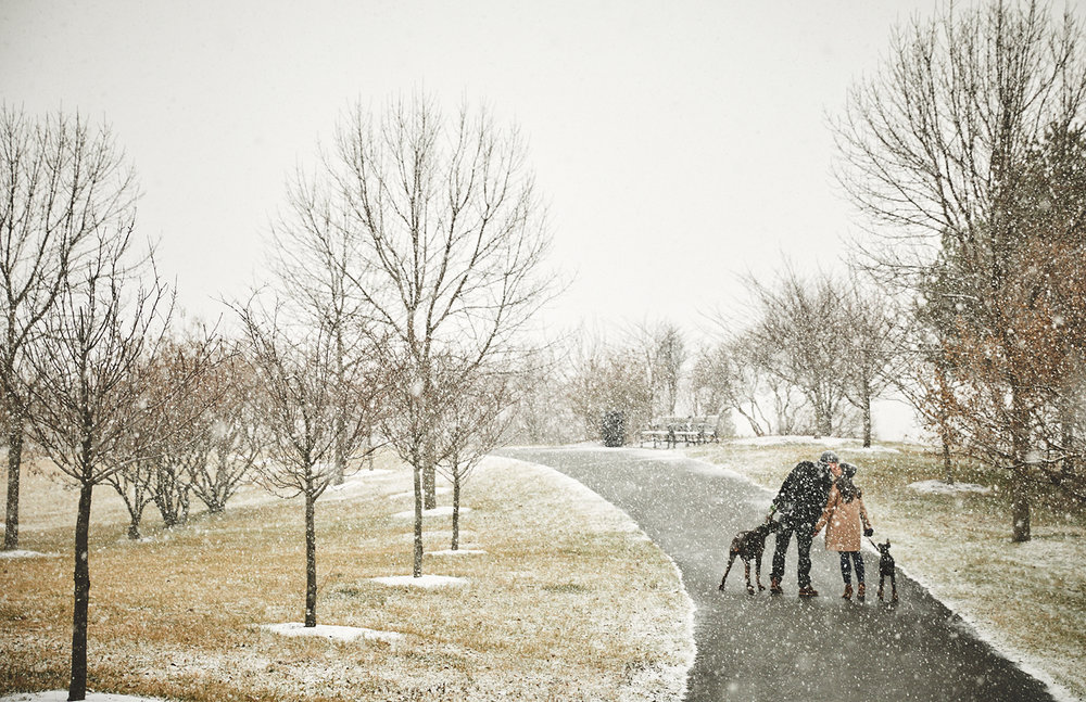 170114_LibertyStateParkEngagement_WinterEngagementPhotography_By_BriJohnsonWeddings0019.jpg