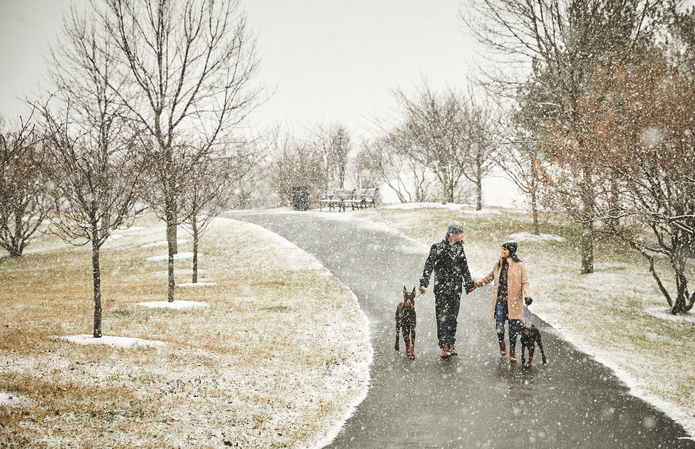 170114_LibertyStateParkEngagement_WinterEngagementPhotography_By_BriJohnsonWeddings0020.jpg