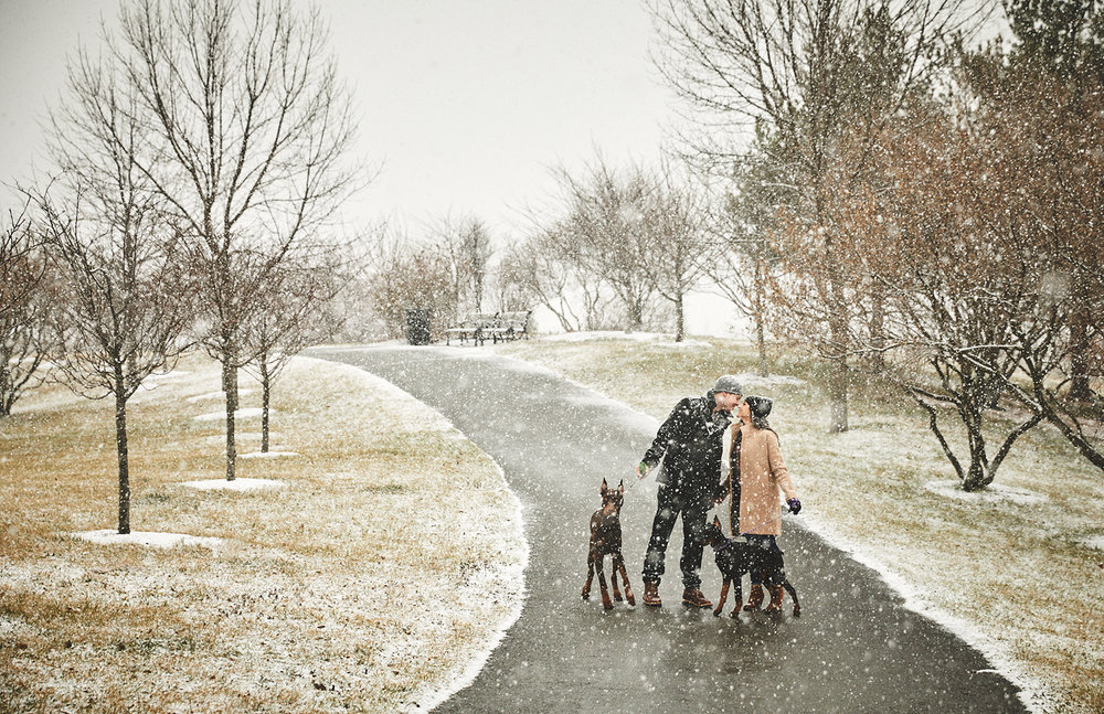 170114_LibertyStateParkEngagement_WinterEngagementPhotography_By_BriJohnsonWeddings0021.jpg