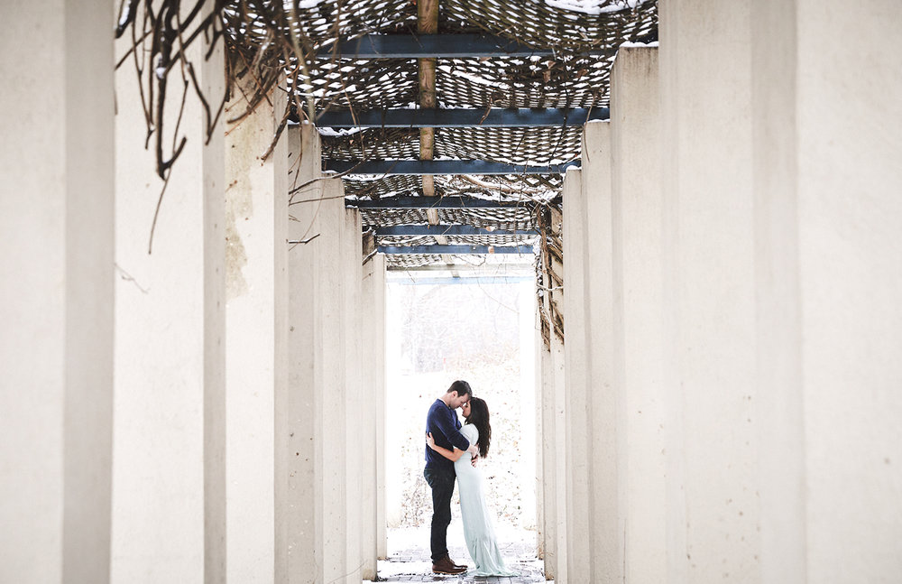 170114_LibertyStateParkEngagement_WinterEngagementPhotography_By_BriJohnsonWeddings0024.jpg