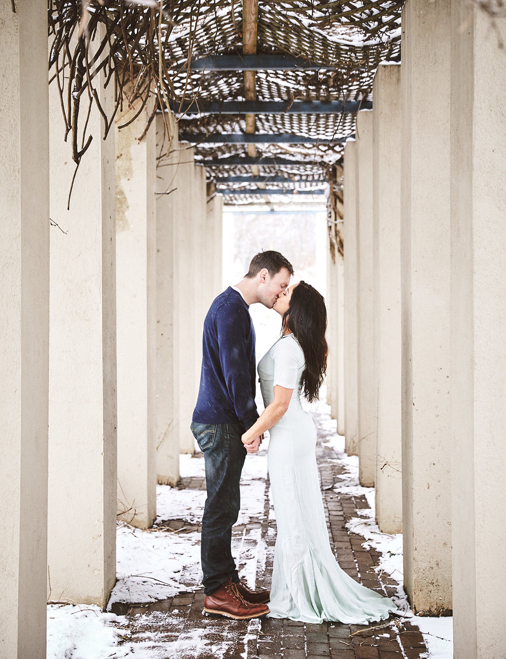 170114_LibertyStateParkEngagement_WinterEngagementPhotography_By_BriJohnsonWeddings0023.jpg