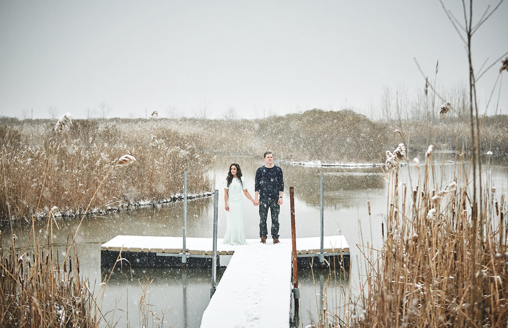 170114_LibertyStateParkEngagement_WinterEngagementPhotography_By_BriJohnsonWeddings0029.jpg