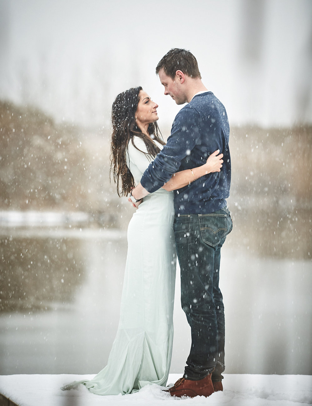 170114_LibertyStateParkEngagement_WinterEngagementPhotography_By_BriJohnsonWeddings0030.jpg
