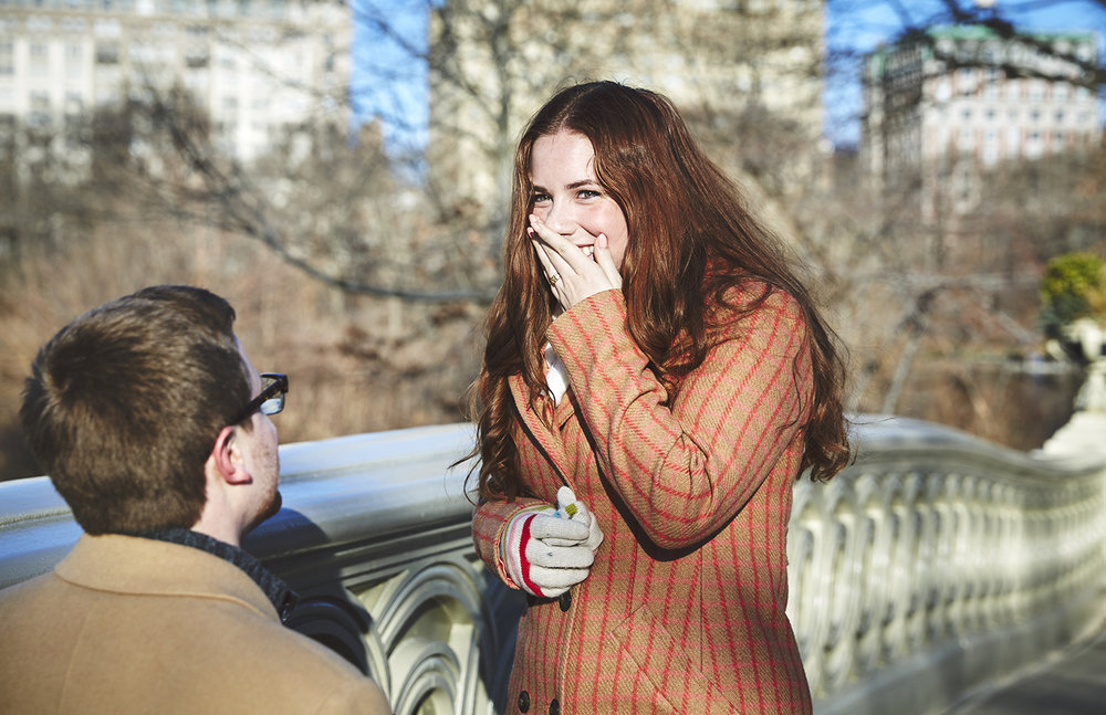 170204_SurpriseNYCProposal_CentralParkProposal_By_BriJohnsonWeddings0003.jpg