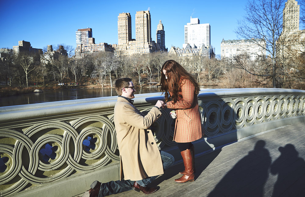 170204_SurpriseNYCProposal_CentralParkProposal_By_BriJohnsonWeddings0002.jpg
