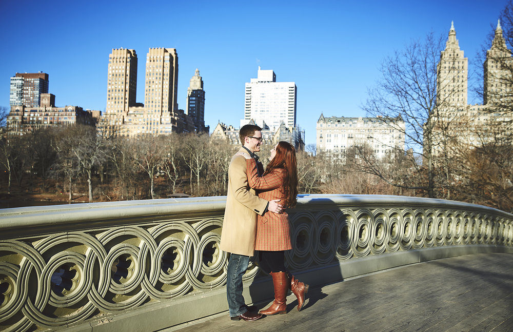 170204_SurpriseNYCProposal_CentralParkProposal_By_BriJohnsonWeddings0005.jpg