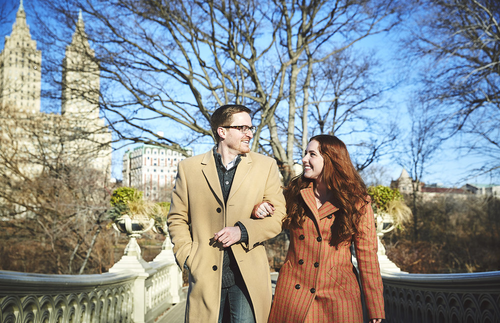 170204_SurpriseNYCProposal_CentralParkProposal_By_BriJohnsonWeddings0007.jpg