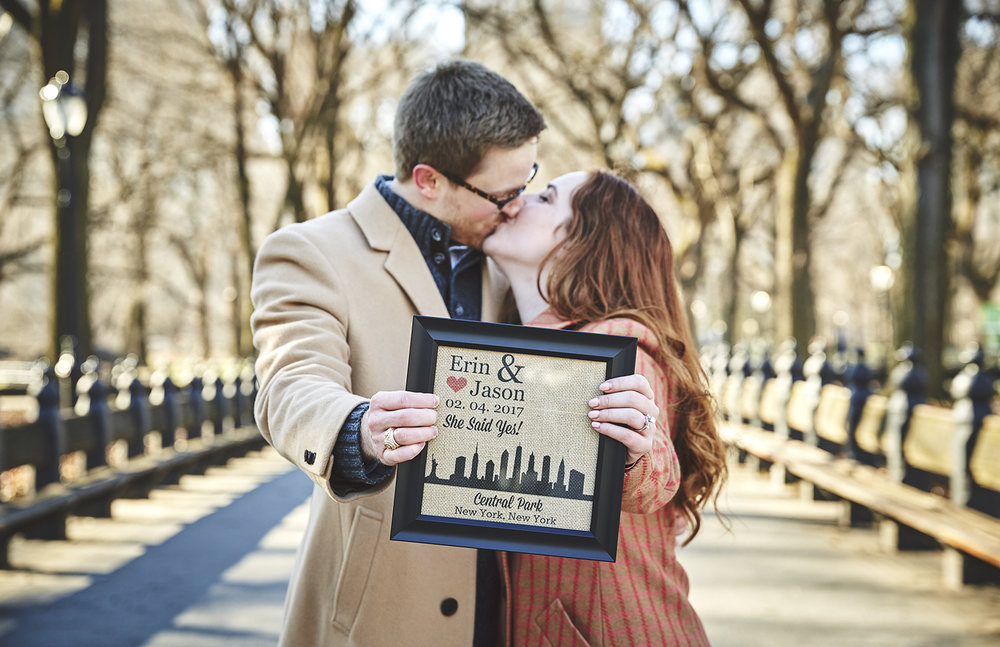 170204_SurpriseNYCProposal_CentralParkProposal_By_BriJohnsonWeddings0017.jpg