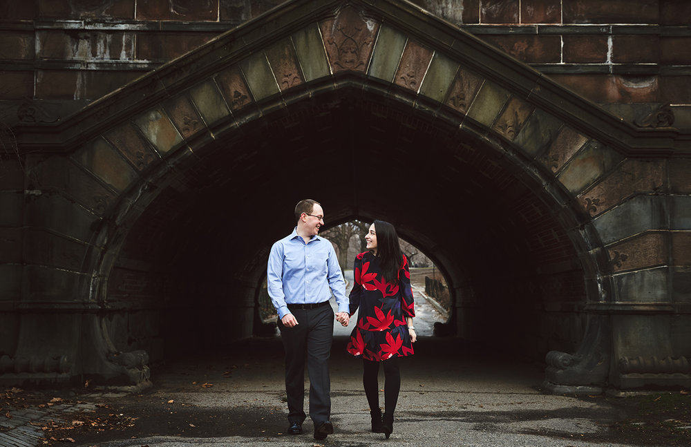 170226_EngagementPhotography_CentralPark_By_BriJohnsonWeddings_0003.jpg