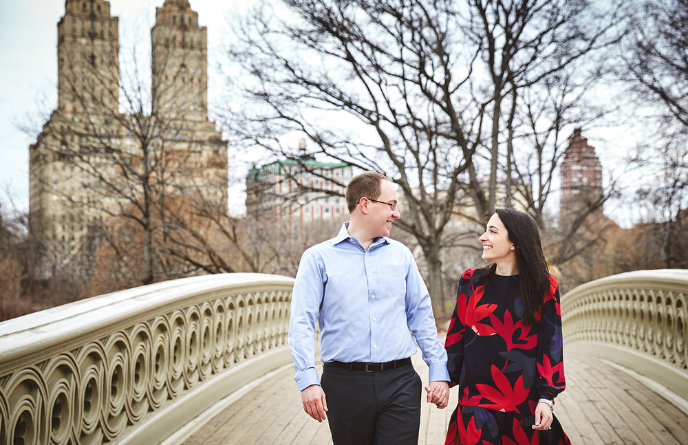 170226_EngagementPhotography_CentralPark_By_BriJohnsonWeddings_0004.jpg