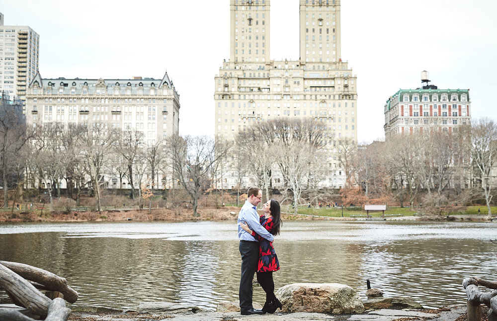 170226_EngagementPhotography_CentralPark_By_BriJohnsonWeddings_0005.jpg