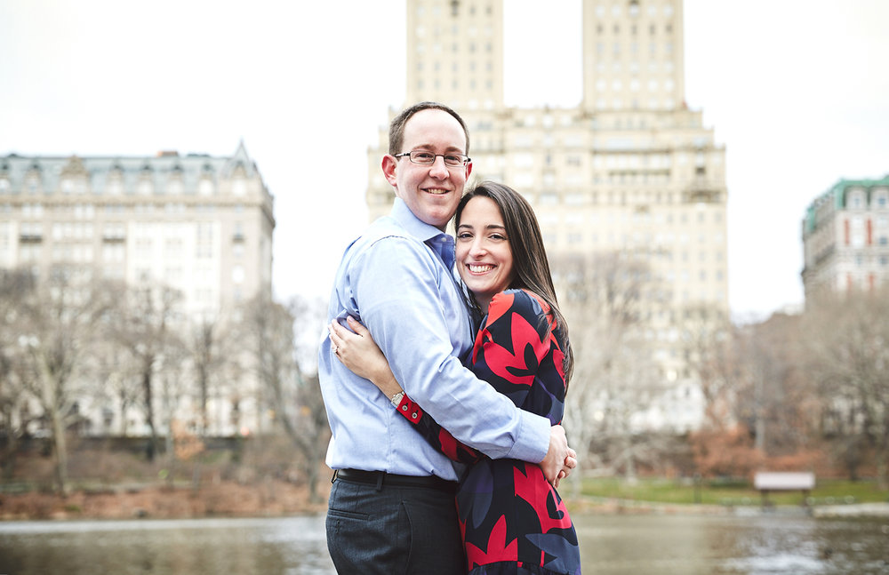 170226_EngagementPhotography_CentralPark_By_BriJohnsonWeddings_0006.jpg