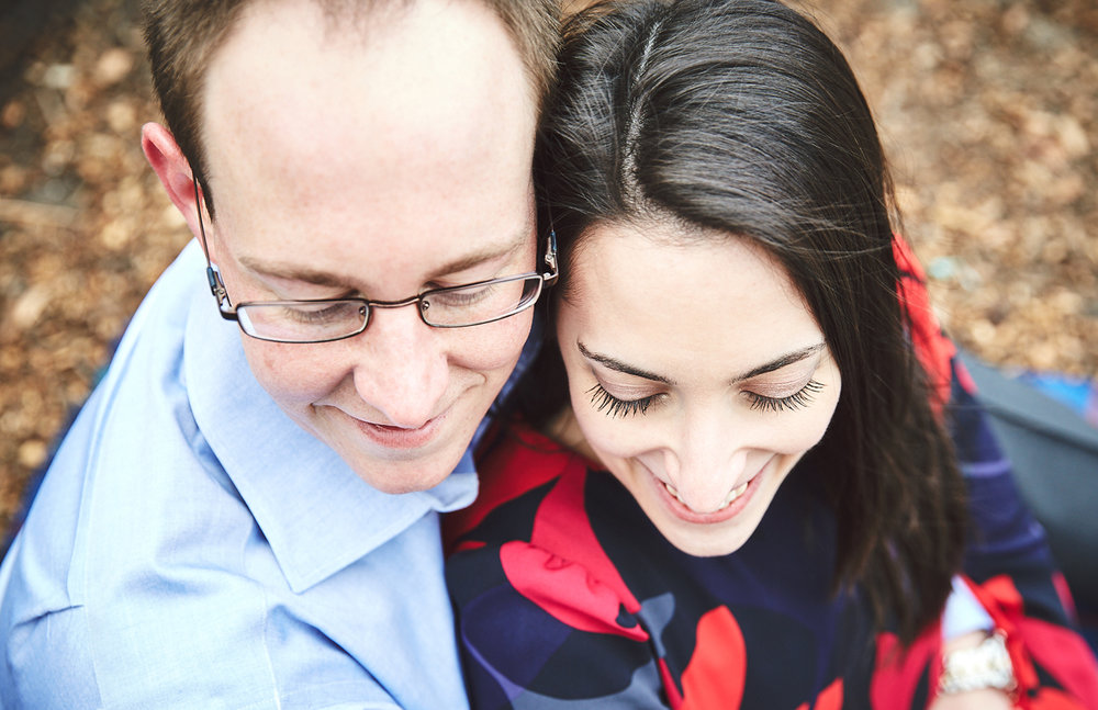 170226_EngagementPhotography_CentralPark_By_BriJohnsonWeddings_0008.jpg