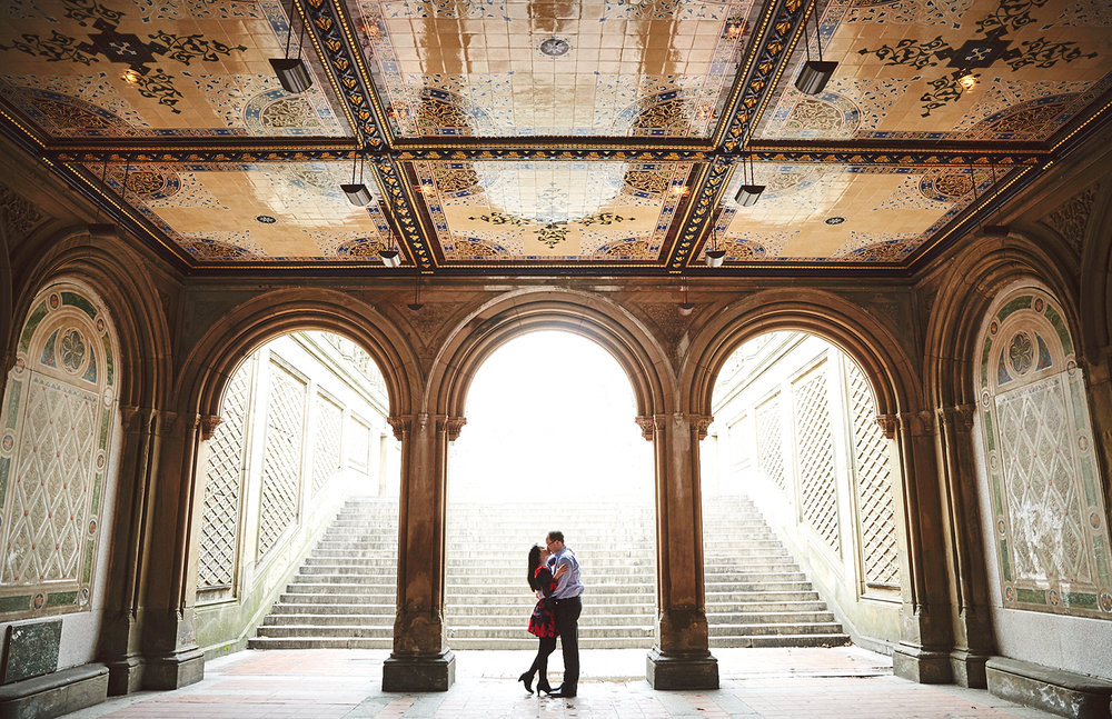 170226_EngagementPhotography_CentralPark_By_BriJohnsonWeddings_0007.jpg