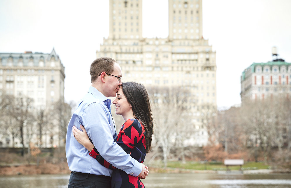170226_EngagementPhotography_CentralPark_By_BriJohnsonWeddings_0009.jpg