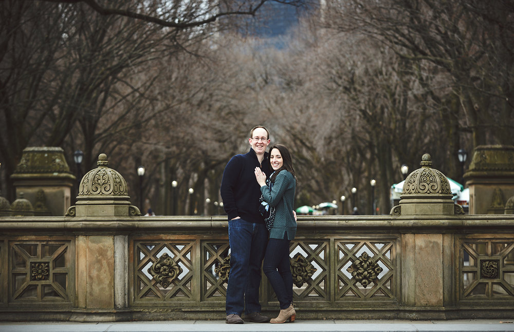 170226_EngagementPhotography_CentralPark_By_BriJohnsonWeddings_0010.jpg