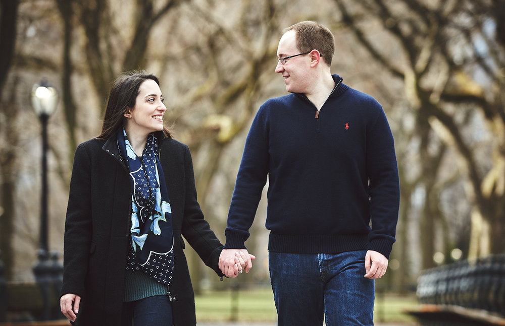 170226_EngagementPhotography_CentralPark_By_BriJohnsonWeddings_0013.jpg