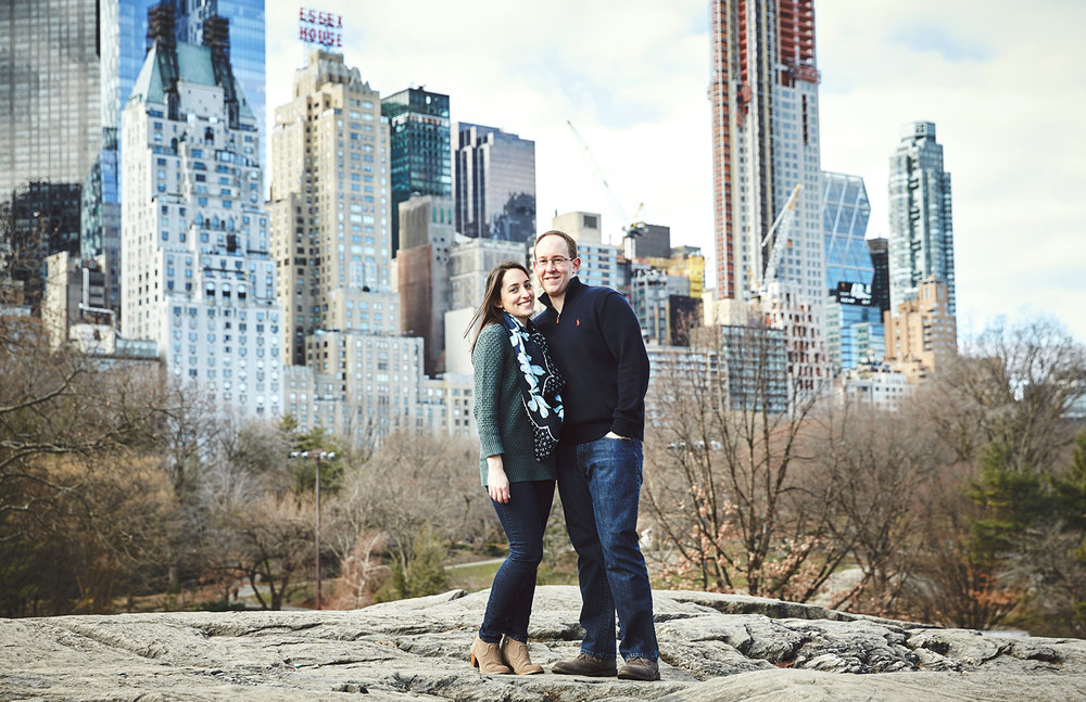 170226_EngagementPhotography_CentralPark_By_BriJohnsonWeddings_0016.jpg