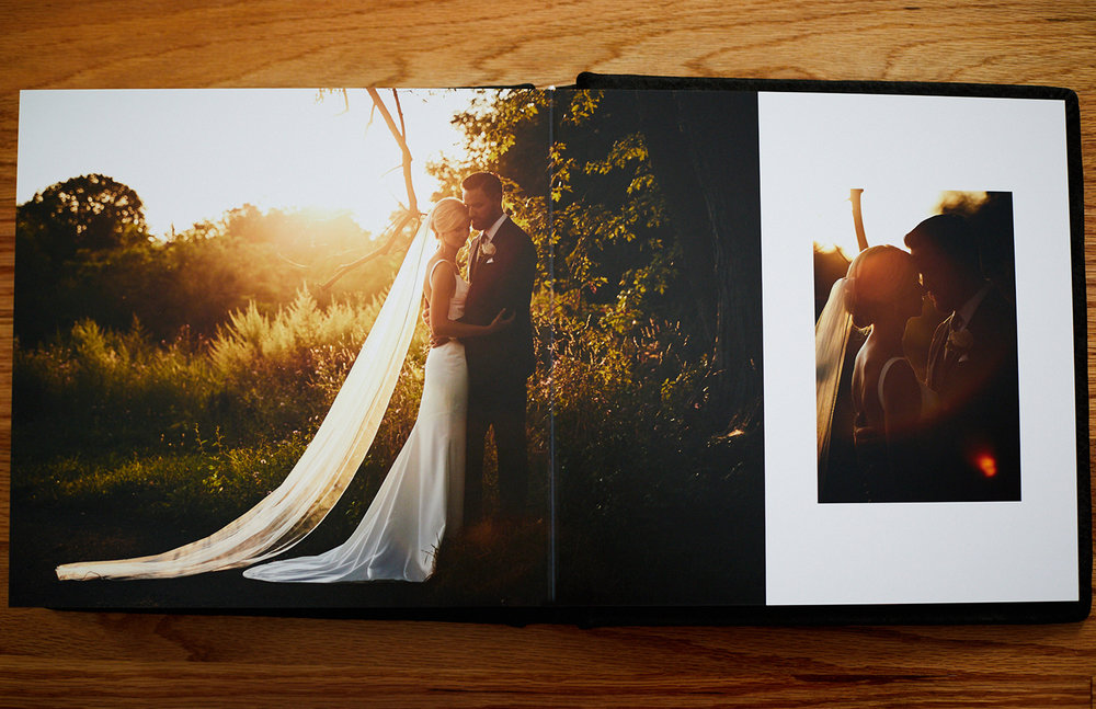 170318_WeddingalbumSamples_By_BriJohnsonWeddings_0006.jpg