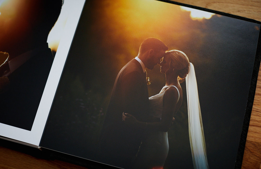 170318_WeddingalbumSamples_By_BriJohnsonWeddings_0007.jpg