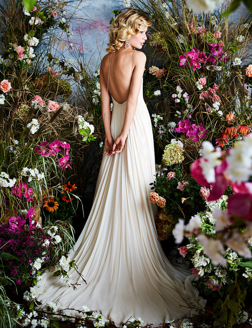 170406_BridalEditorial_BridalFashion_SpringDream_By_BriJohnsonWeddings_0002.jpg