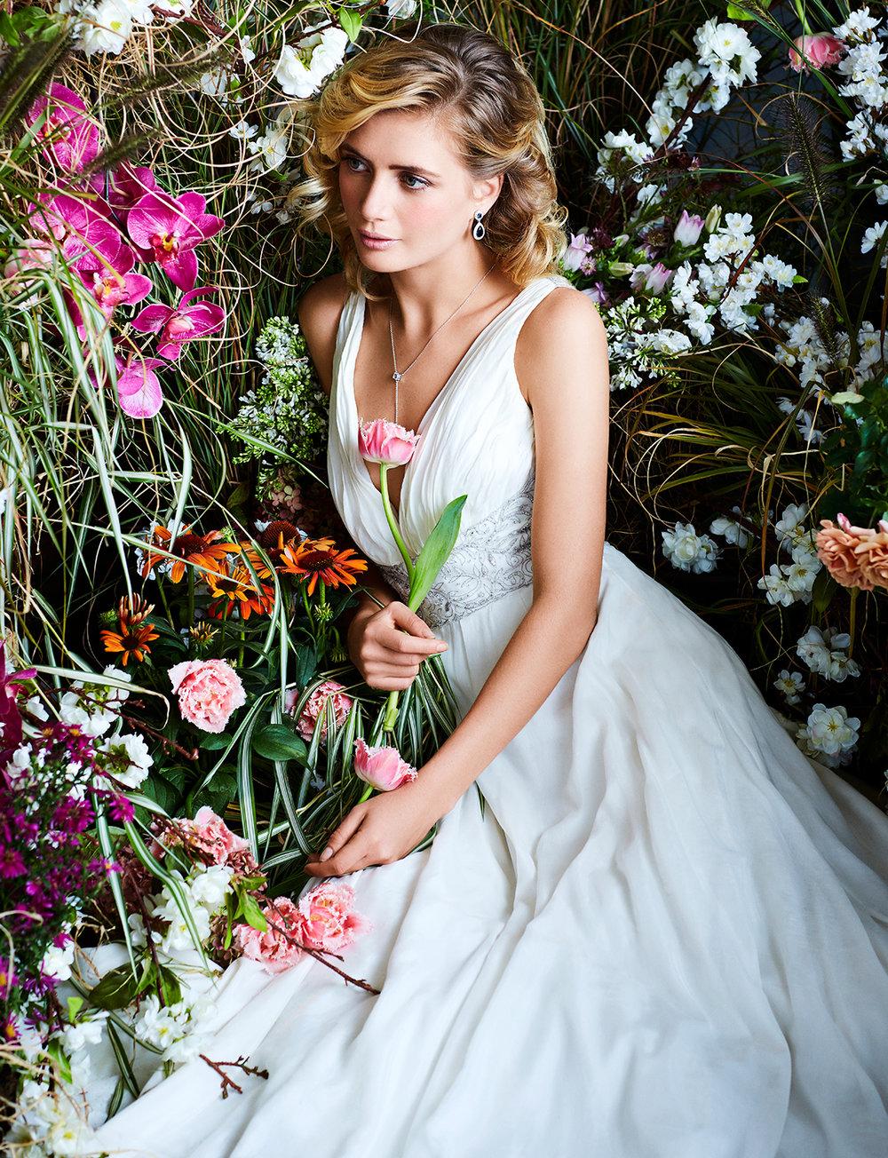 170406_BridalEditorial_BridalFashion_SpringDream_By_BriJohnsonWeddings_0005.jpg