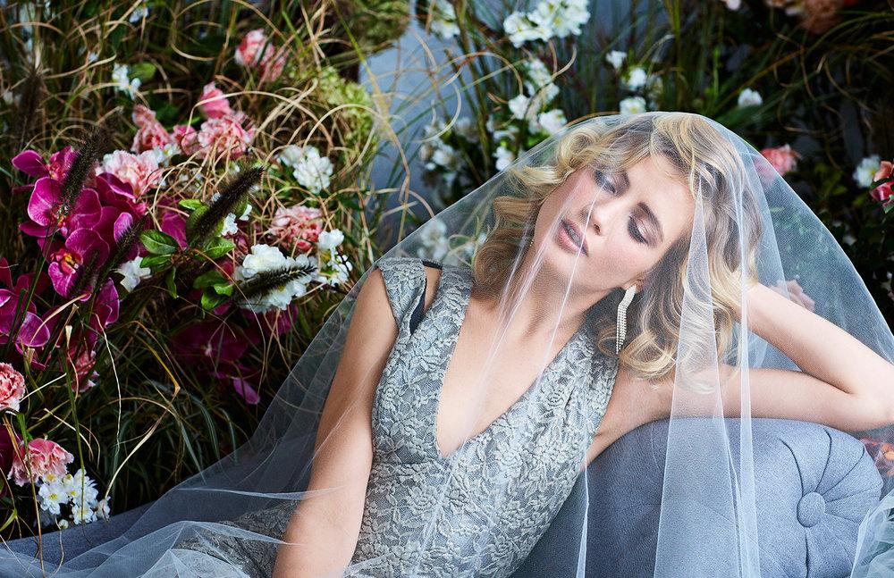 170406_BridalEditorial_BridalFashion_SpringDream_By_BriJohnsonWeddings_0006.jpg
