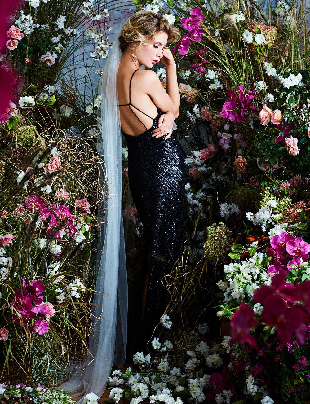 170406_BridalEditorial_BridalFashion_SpringDream_By_BriJohnsonWeddings_0007.jpg