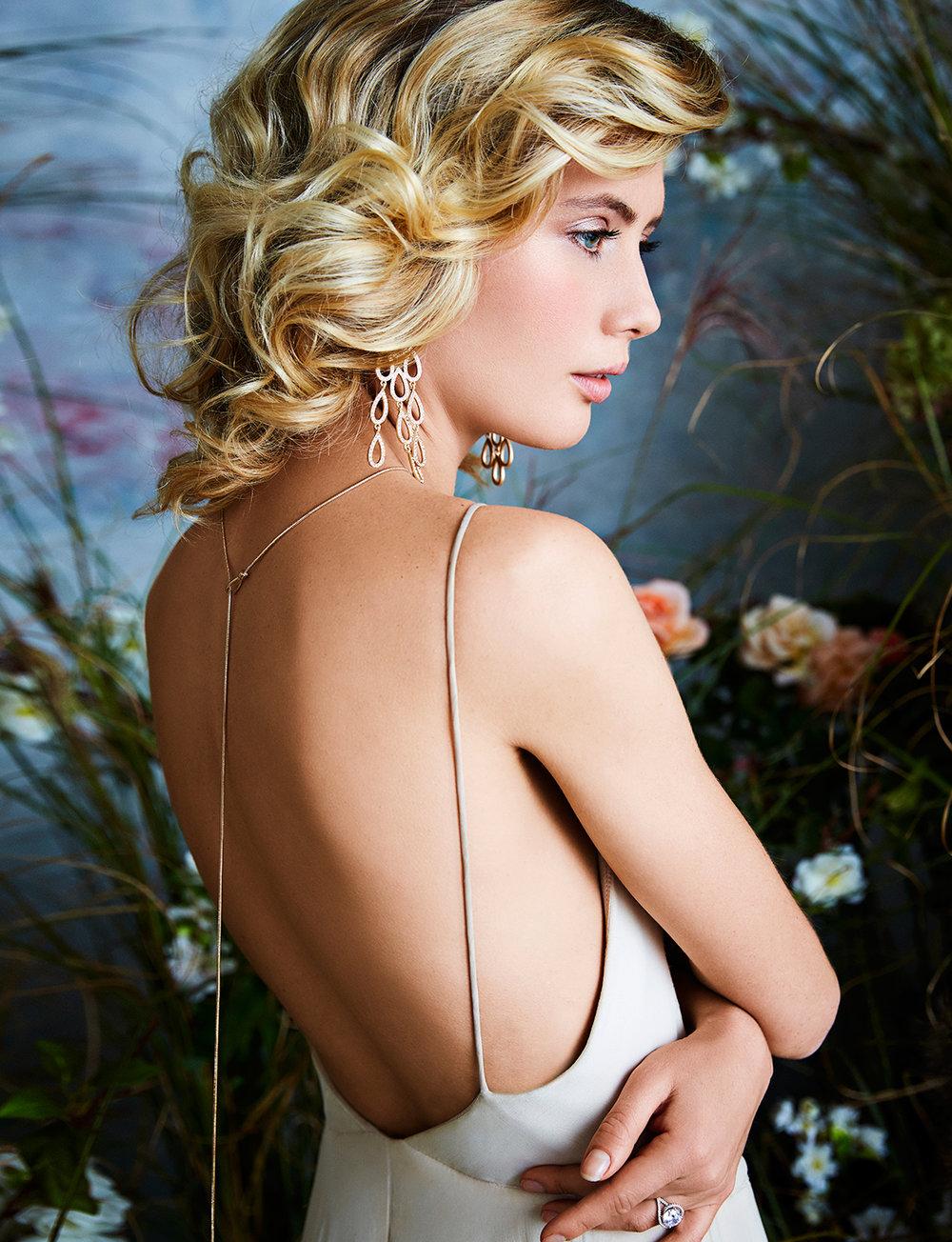 170406_BridalEditorial_BridalFashion_SpringDream_By_BriJohnsonWeddings_0009.jpg