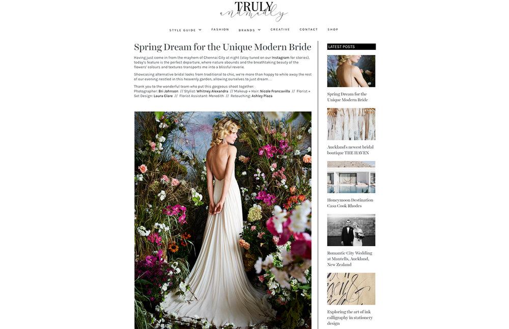 BridalEditorials&Weddings_By_BriJohnsonWeddings_0026.jpg