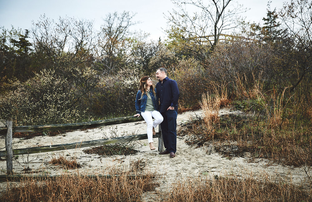 170422_EngagementPhotography_SandyHookNJ_By_BriJohnsonWeddings_0005.jpg