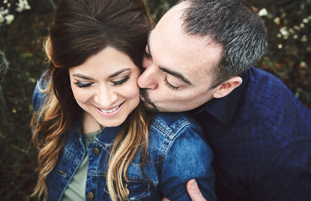 170422_EngagementPhotography_SandyHookNJ_By_BriJohnsonWeddings_0008.jpg