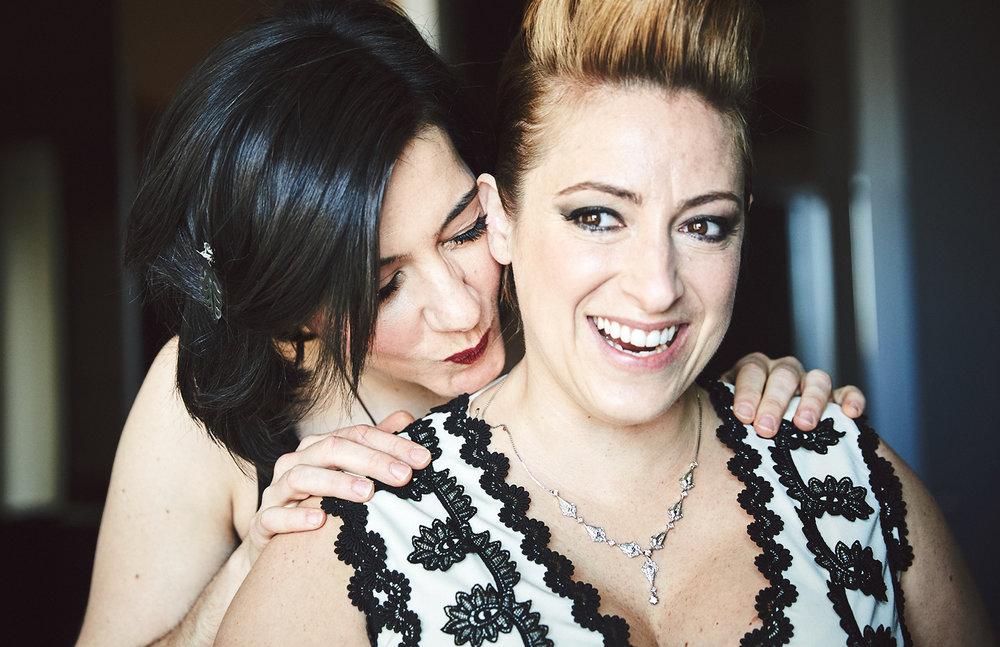 170423-SameSexWedding-GayWedding-LesbianWedding-CentralParkWedding-TheDanielWeddingPhotography_By_BriJohnsonWeddings_0023.jpg