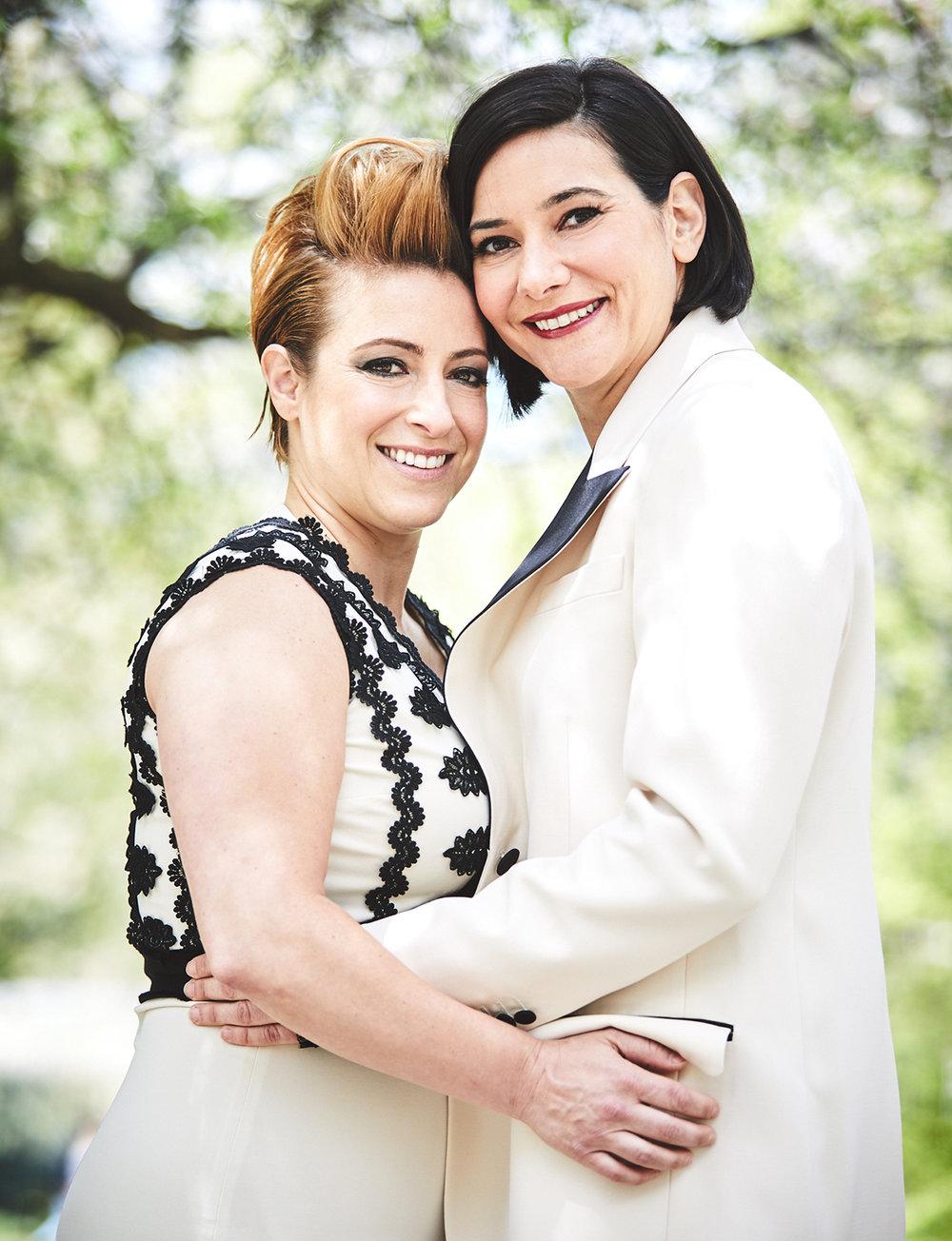 170423-SameSexWedding-GayWedding-LesbianWedding-CentralParkWedding-TheDanielWeddingPhotography_By_BriJohnsonWeddings_0034.jpg