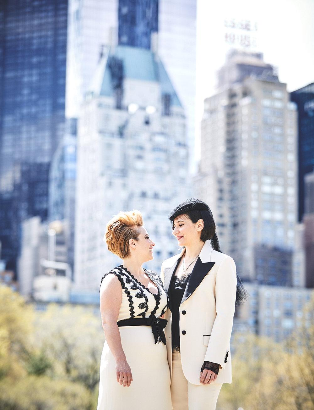 170423-SameSexWedding-GayWedding-LesbianWedding-CentralParkWedding-TheDanielWeddingPhotography_By_BriJohnsonWeddings_0037.jpg