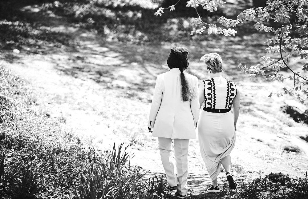 170423-SameSexWedding-GayWedding-LesbianWedding-CentralParkWedding-TheDanielWeddingPhotography_By_BriJohnsonWeddings_0041.jpg