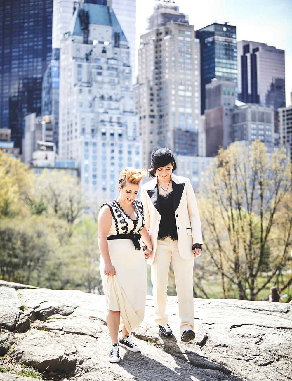 170423-SameSexWedding-GayWedding-LesbianWedding-CentralParkWedding-TheDanielWeddingPhotography_By_BriJohnsonWeddings_0040.jpg