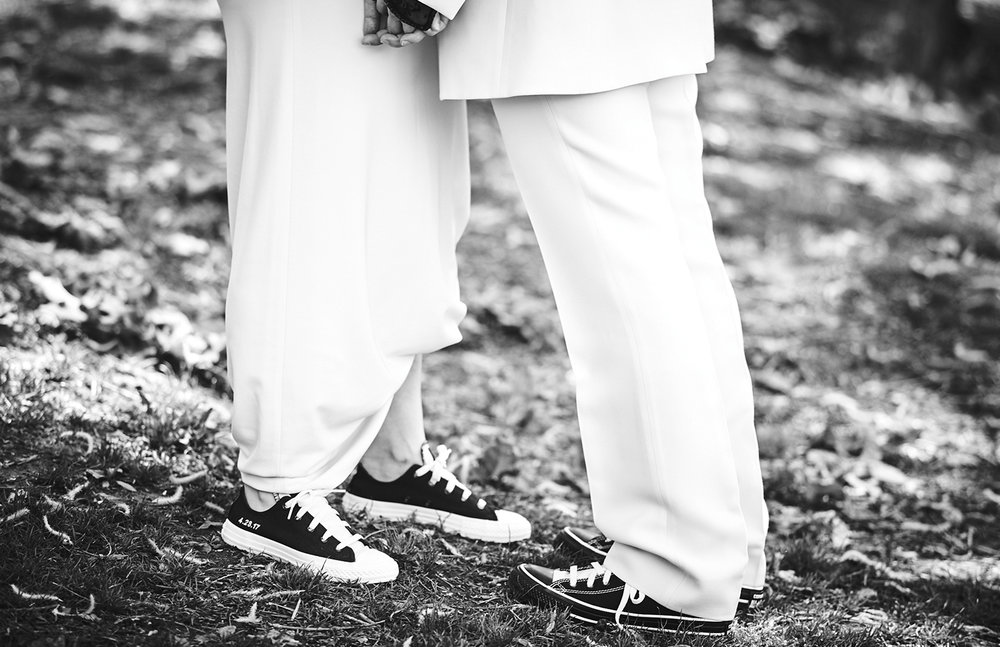 170423-SameSexWedding-GayWedding-LesbianWedding-CentralParkWedding-TheDanielWeddingPhotography_By_BriJohnsonWeddings_0045.jpg