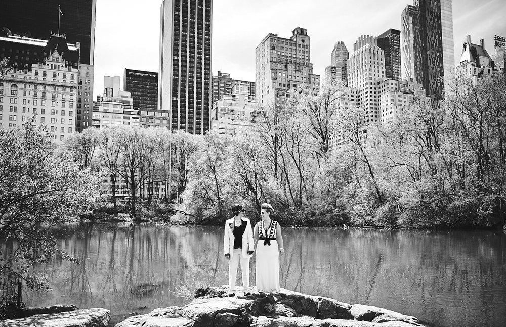 170423-SameSexWedding-GayWedding-LesbianWedding-CentralParkWedding-TheDanielWeddingPhotography_By_BriJohnsonWeddings_0049.jpg