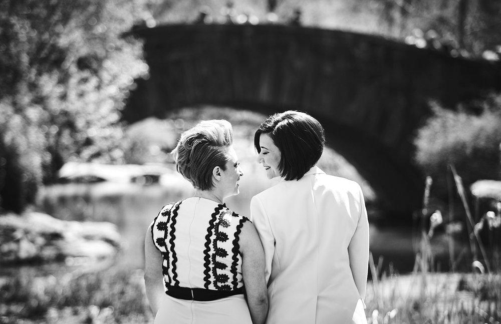 170423-SameSexWedding-GayWedding-LesbianWedding-CentralParkWedding-TheDanielWeddingPhotography_By_BriJohnsonWeddings_0052.jpg
