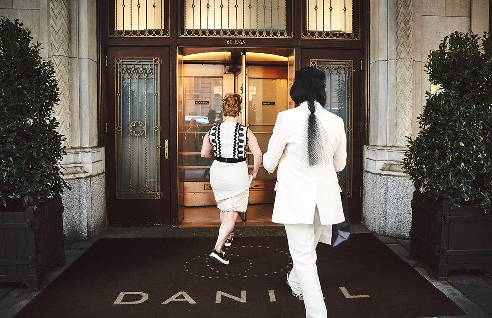 170423-SameSexWedding-GayWedding-LesbianWedding-CentralParkWedding-TheDanielWeddingPhotography_By_BriJohnsonWeddings_0057.jpg
