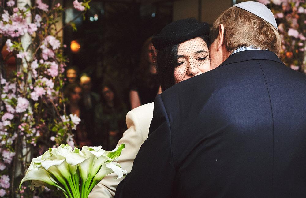170423-SameSexWedding-GayWedding-LesbianWedding-CentralParkWedding-TheDanielWeddingPhotography_By_BriJohnsonWeddings_0070.jpg