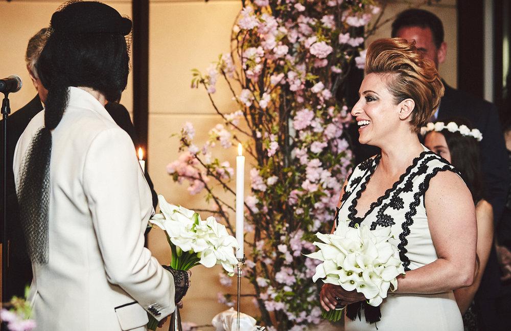 170423-SameSexWedding-GayWedding-LesbianWedding-CentralParkWedding-TheDanielWeddingPhotography_By_BriJohnsonWeddings_0074.jpg