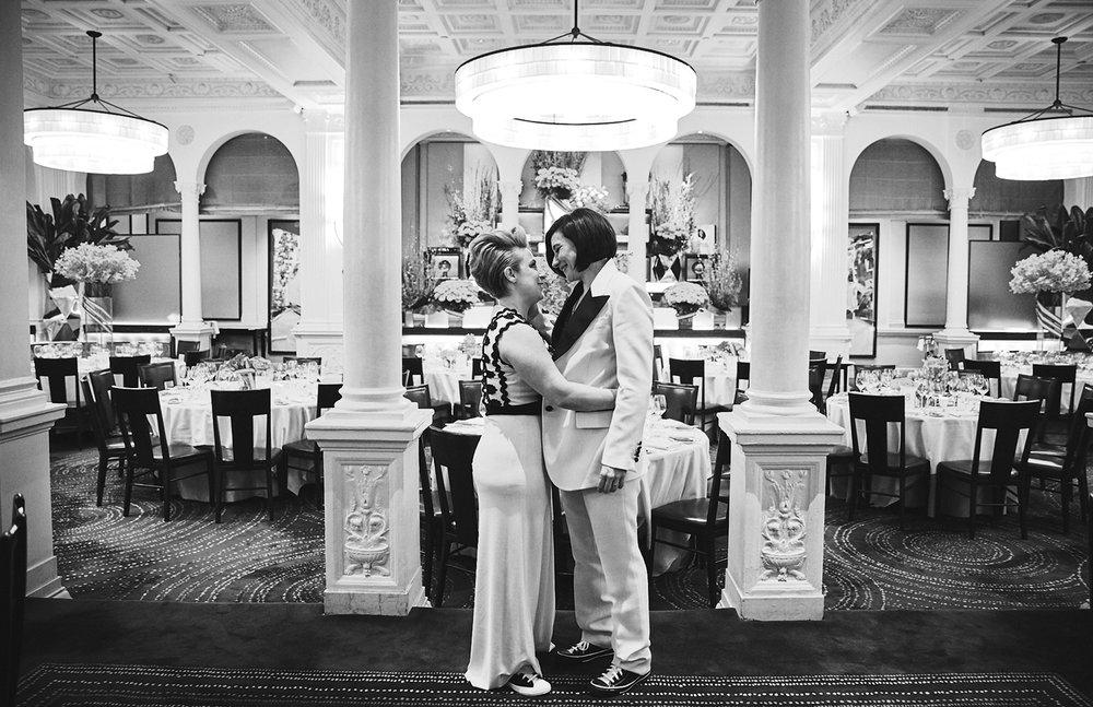 170423-SameSexWedding-GayWedding-LesbianWedding-CentralParkWedding-TheDanielWeddingPhotography_By_BriJohnsonWeddings_0084.jpg