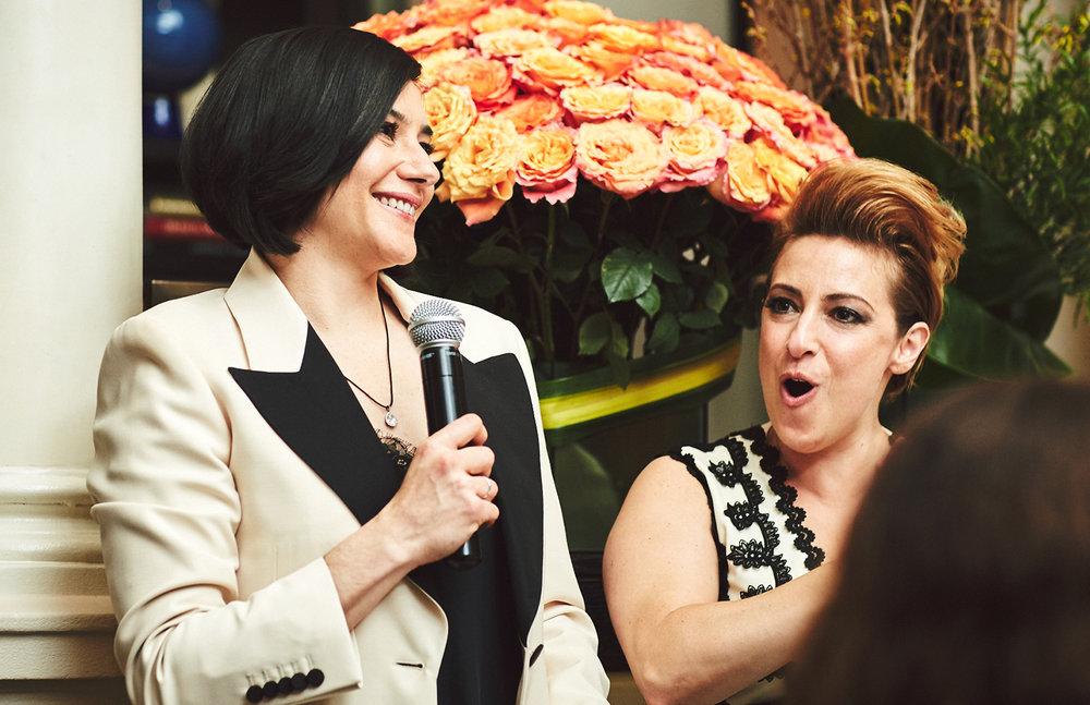170423-SameSexWedding-GayWedding-LesbianWedding-CentralParkWedding-TheDanielWeddingPhotography_By_BriJohnsonWeddings_0101.jpg