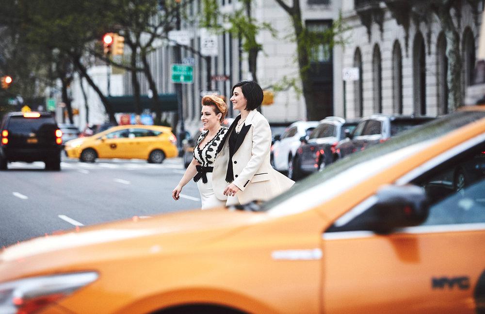 170423-SameSexWedding-GayWedding-LesbianWedding-CentralParkWedding-TheDanielWeddingPhotography_By_BriJohnsonWeddings_0109.jpg